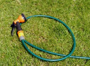water_hose2