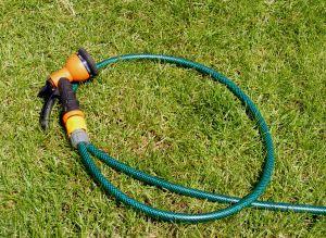 water_hose2