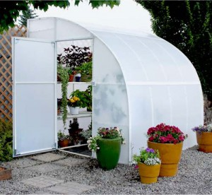 GreenhouseCatalog-Solexx