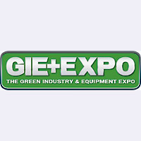 GIE+EXPO