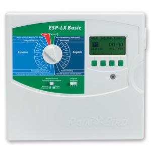 ESP-LX-Basic_md