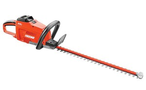 echo-hedge-trimmer