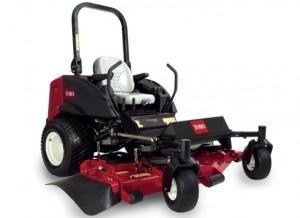Groundsmaster-7200-7210GM7200_30360
