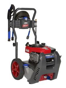 outdoor-power-equipment-06-1013-lgn