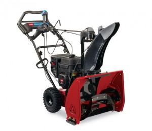 snowmaster-824-qxe-36003snowmaster-36003-studio-right